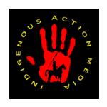 Visit Indigenousaction.org