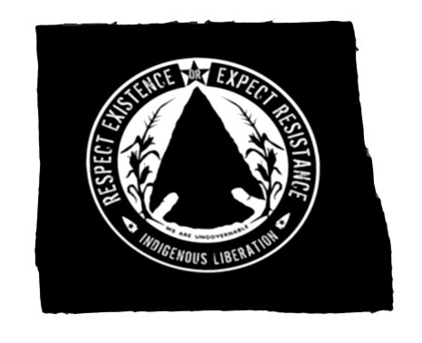 respect-existence-expect-resistance-patch
