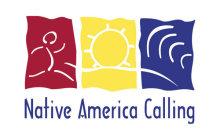 native_america_calling_logo_l