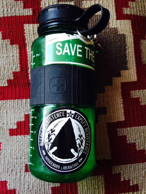 sticker-on-bottle