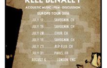 klee-tour-2016