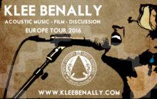 klee-tour-2016-header